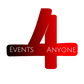 E4Alogo-2_edited.png