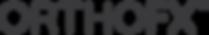 OrthoFX_Logo_Charcoal.png
