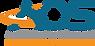 AOS-Logo-Finalsmall.png