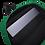 Thumbnail: Vinaro Backpack Green
