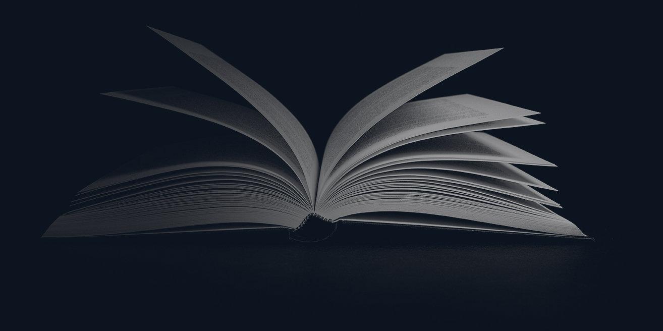livre bleu.jpg