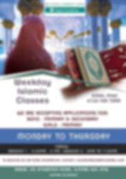 Aspire Maktab Leaflet.jpeg