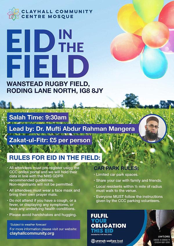CCC Eid 2021.jpeg