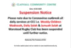 CCC Suspension Notice1.jpeg