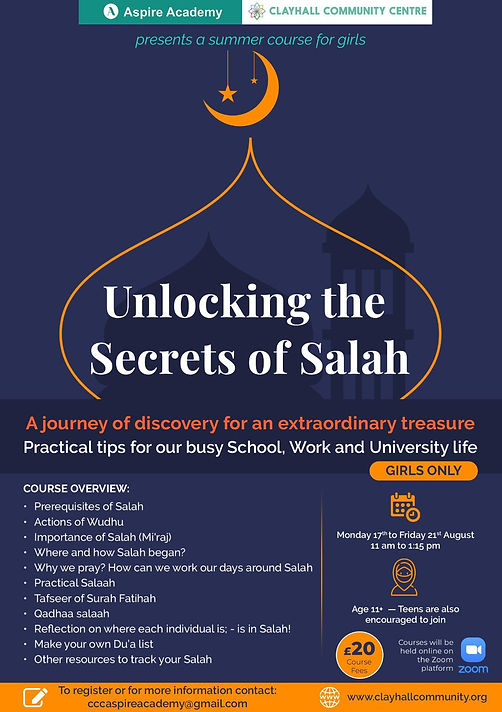 Secrets of Salah.jpeg