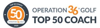 Top 50 logo.png