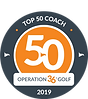 Top 50 Coach Logo .png