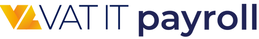 VAT IT PAYROLL blue text.png