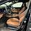 Thumbnail: MERCEDES  200 AMG Sedan 2021
