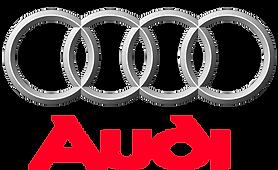 1280px-Audi_logo.svg.png