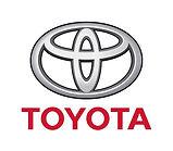 Toyota-Logo-640x559.jpg