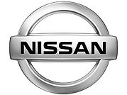 01466994-photo-logo-nissan.jpg