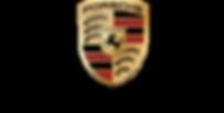 1280px-Logo_Porsche.svg.png