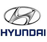 hundai_logo.jpg