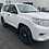 Thumbnail: Toyota Prado Diesel New 2019 manual transmission