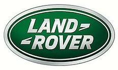 Logo_Land_Rover_2012.jpg