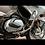 Thumbnail: BMW motorcycle