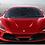 Thumbnail: Ferrari F8 tributto