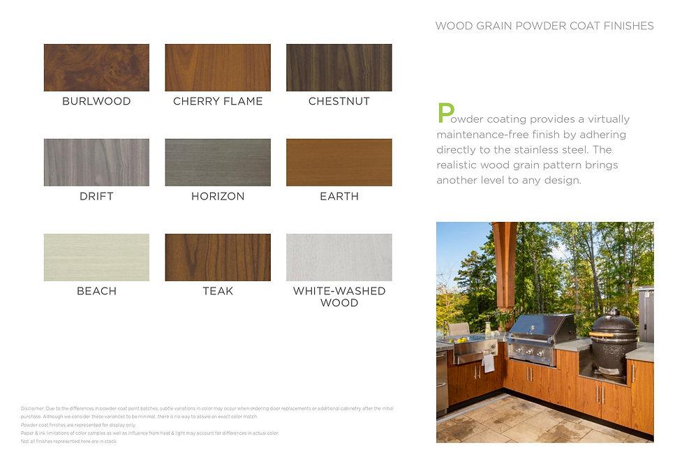 Trex outdoor kitchen 9.jpg