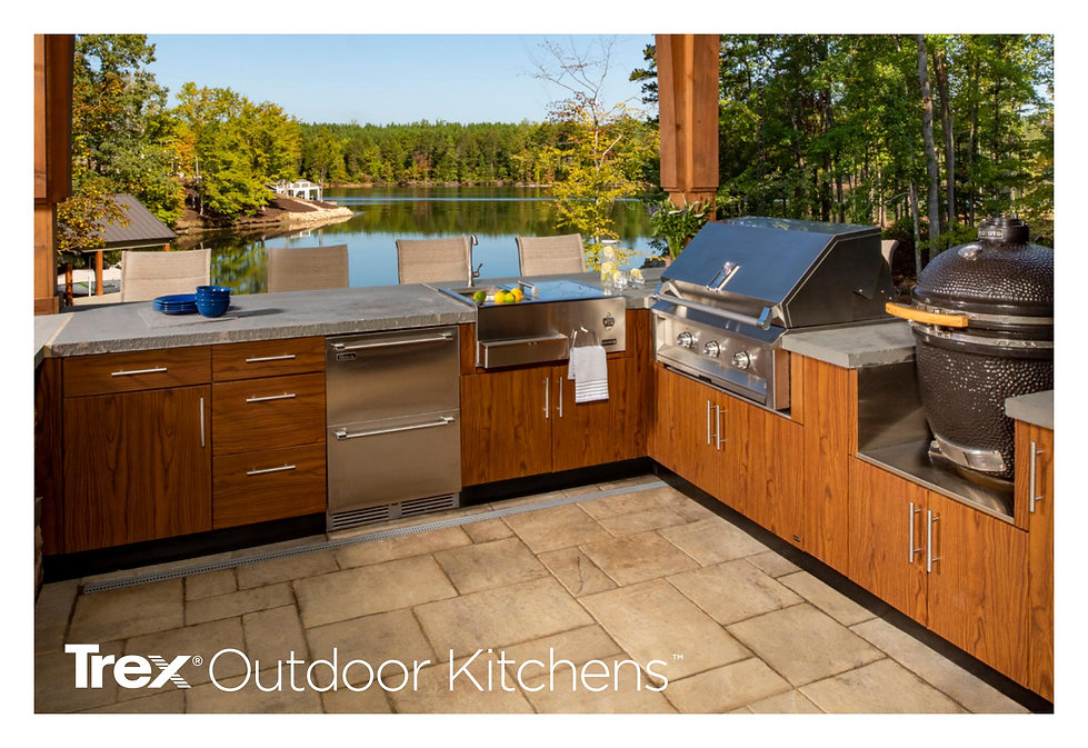 Trex outdoor kitchen 1.jpg