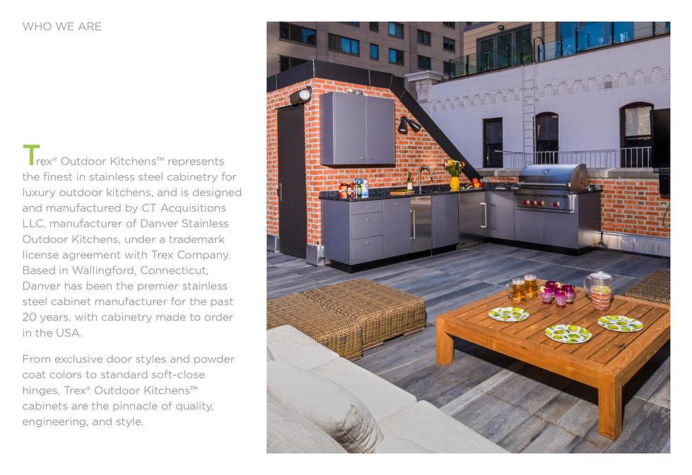 Trex outdoor kitchen 2.jpg