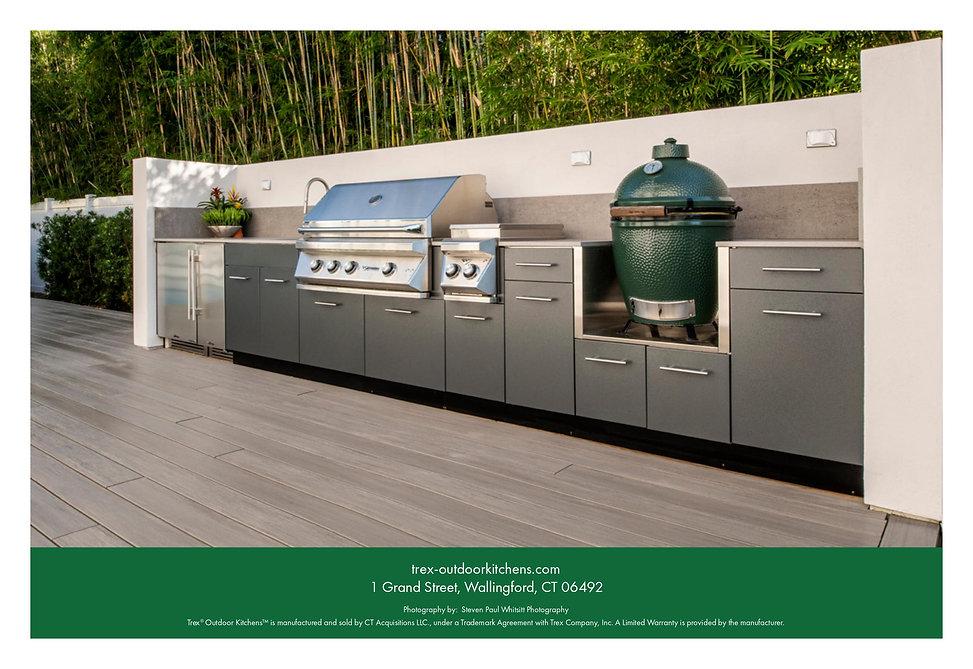 Trex outdoor kitchen 12.jpg
