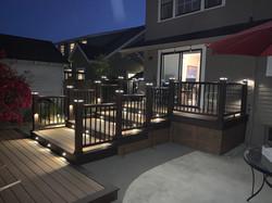 Lee deck lighting 1