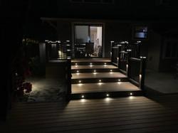 Lee deck lighting 3
