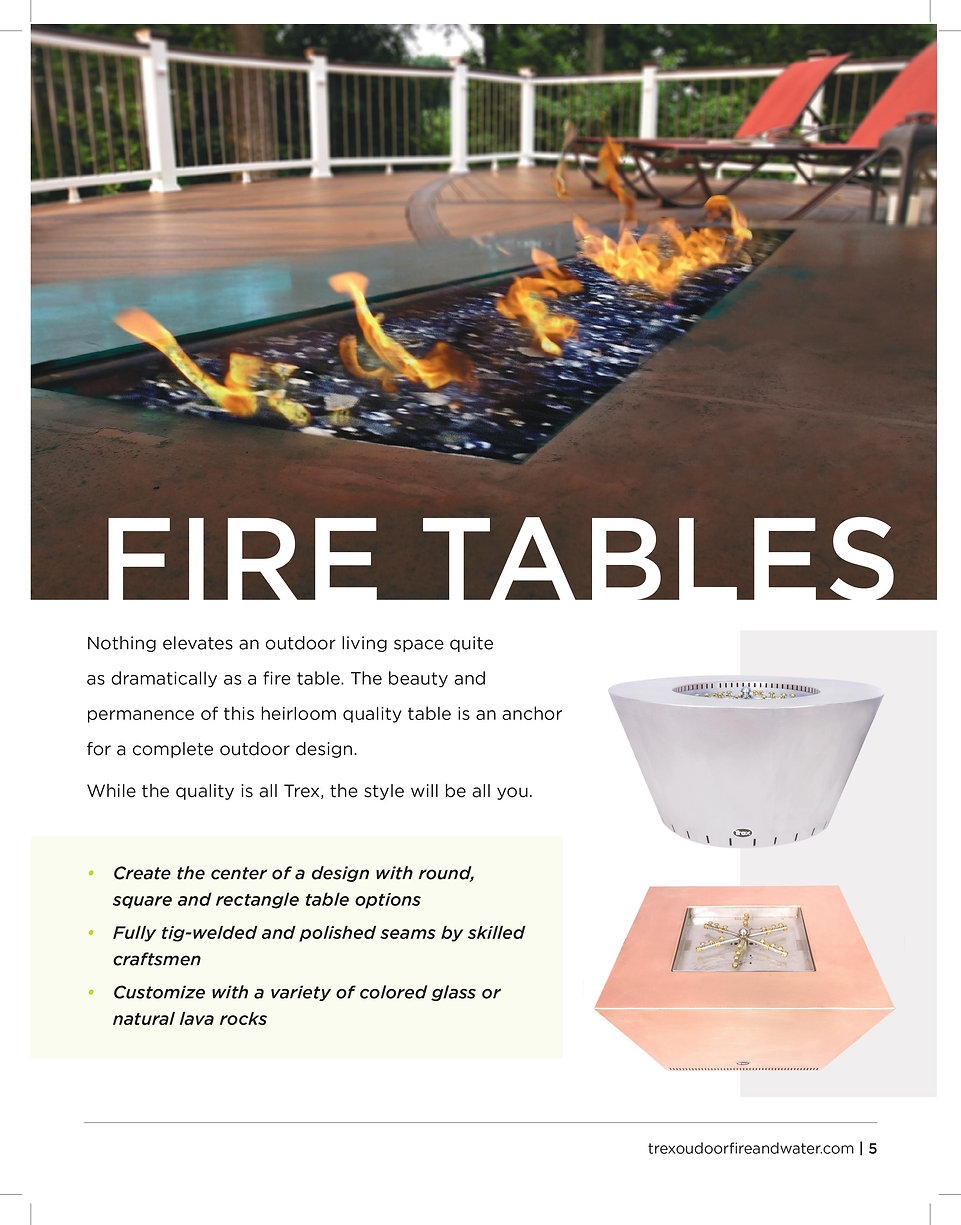 Trex fire and water 5.jpg