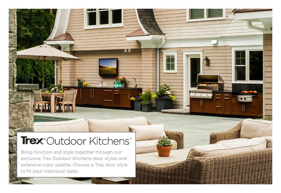 Trex outdoor kitchen 6.jpg