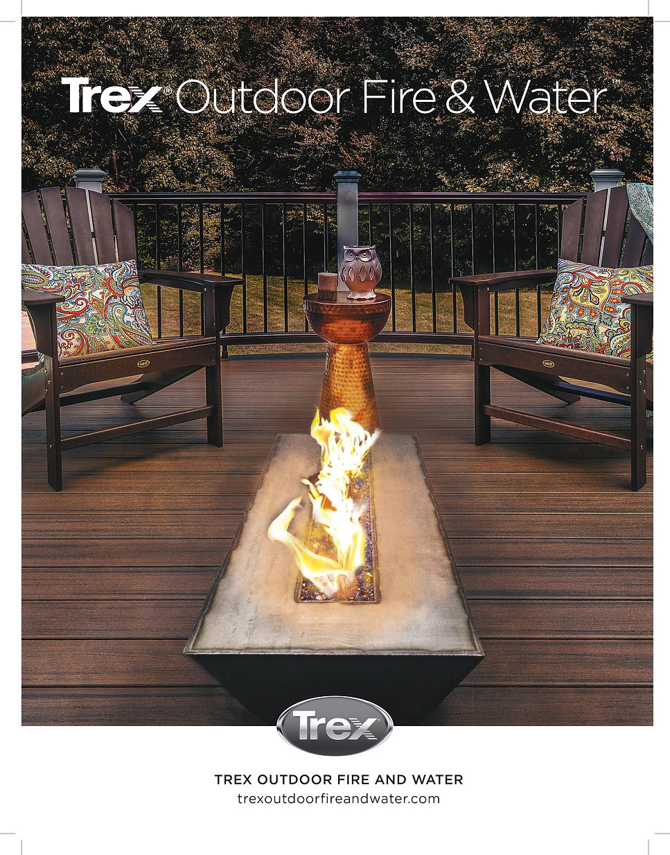 Trex fire and water 1.jpg