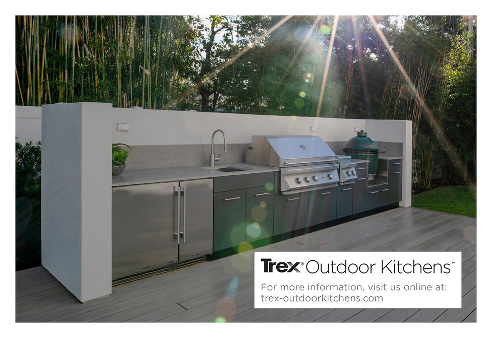 Trex outdoor kitchen 11.jpg