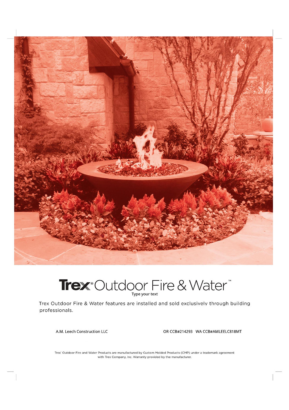 Trex fire and water 12.jpg
