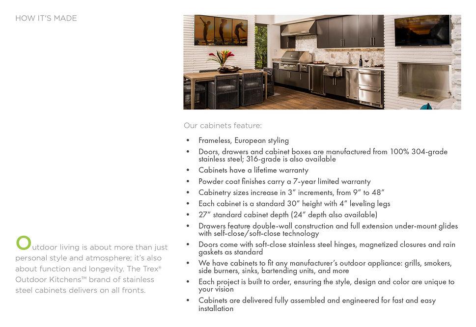 Trex outdoor kitchen 4.jpg