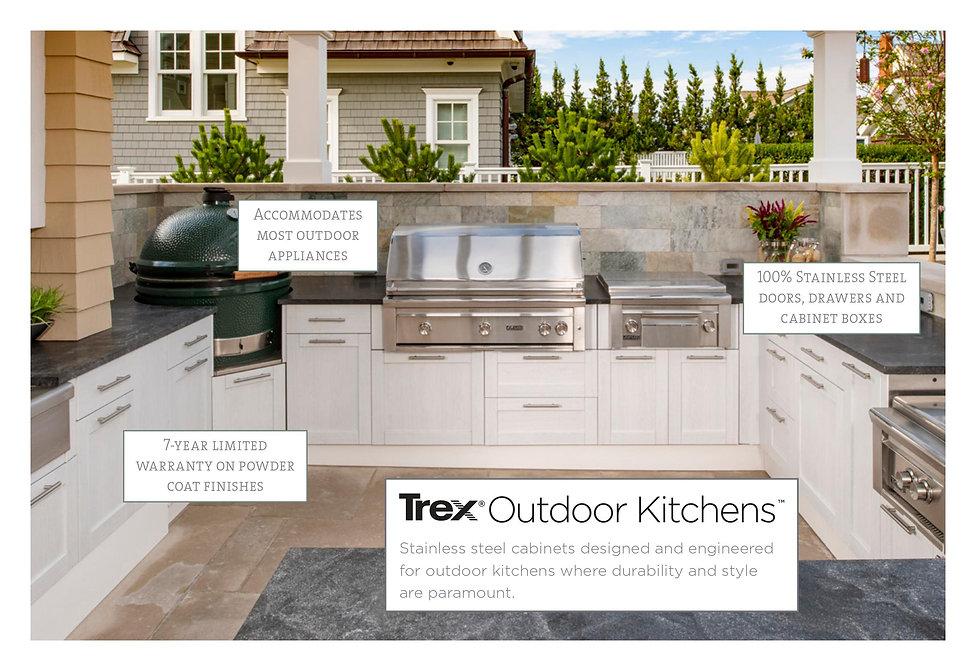 Trex outdoor kitchen 3.jpg