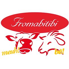 fromabitibi.png