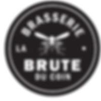 brasserie-la-brute-du-coin.jpg