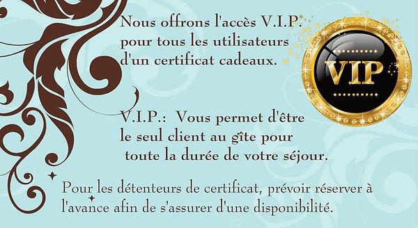V.I.P.1.jpg