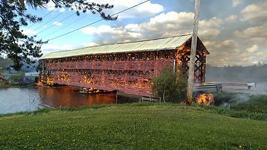 pont-couvert-de-la-calamite-la-sarre-abi