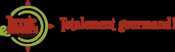 terroir_et_saveurs_logo_totalement_gourm