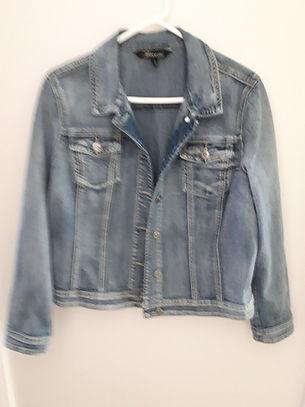 veste.en.jeans.jpg