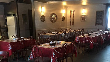 restaurant-chez-martine-poste-val-st-gil