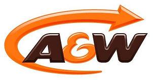 A-W.jpg