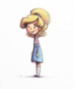 pncl girl 2.jpg