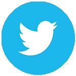 twitter_circle-2
