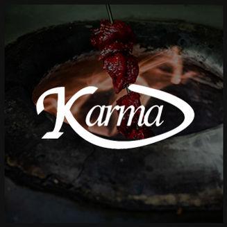 02. Karma Whitburn