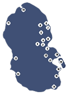 MAP_full_new_WEB_thumbnail.png