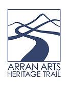 AAHT-logo01.jpg