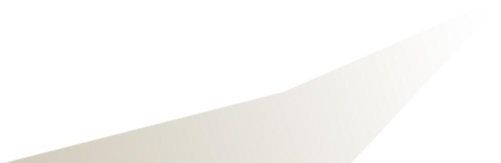 egyptian-cotton.jpg