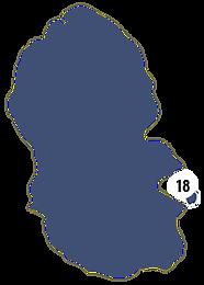 18. Holy Isle